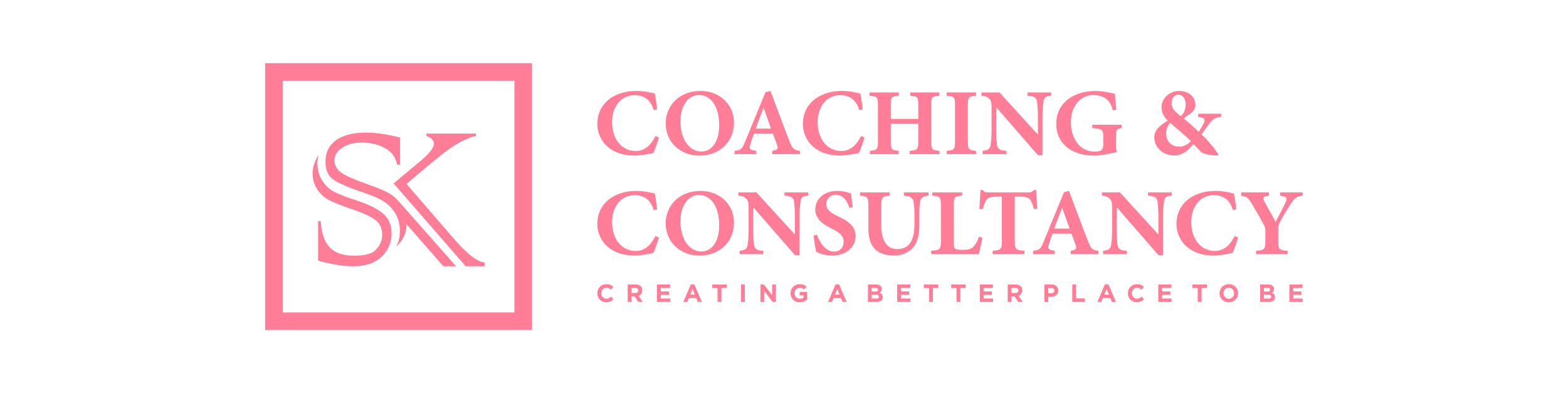 SK Coaching & Consultancy